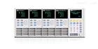 IT8700系列输入可编程直流电子负载
