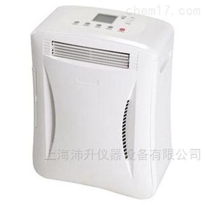 HRL冷冻除湿机