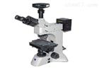 VHM2600透反射正置金相显微镜