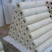 国标专业生产白色硅酸铝管价格低 质量好