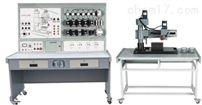 VS-Z3040B搖臂鉆床電氣技能實訓考核裝置(半實物)
