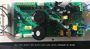 北利低速离心机电路板