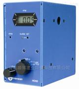 供应纯美国进口4160-19.99m型甲醛分析仪