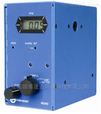 4160供应纯美国进口4160-19.99m型甲醛分析仪