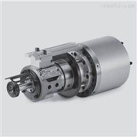 LF06480ROPEX 控制器 LF06480