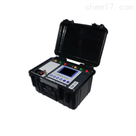 GRSPT826A全自动变比组别测试仪