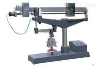 电动抗折试验机