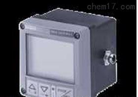 8619型563268德国BURKERT变送控制器类型描述