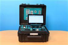 EP-600D便携离子色谱仪