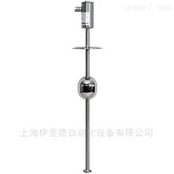 FLM-H伊里德代理德国KSR磁致伸缩液位传感器