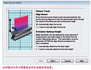 赛默飞全自动样品前处理及液相色谱仪