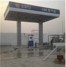bfh天津不发火砂浆厂家 防爆细石混凝土价格
