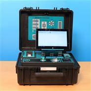 北京历元EP-600D便携离子色谱仪