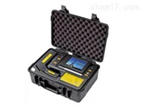 PJPJ-510红外双波SF6气体检漏仪电气资质