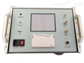 PJPJ-SF6综合测试仪 电力资质pj