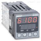 WEST溫度控制器英國原裝進口