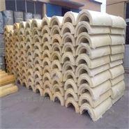 北京聚氨酯管殼廠家價格
