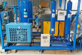 pj干燥空氣發生器資質