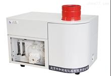 ZAF-3100原子荧光光谱仪