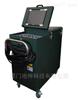DK-00003A多功能软轴机清洗一体机