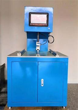 石膏板材抗折强度试验机