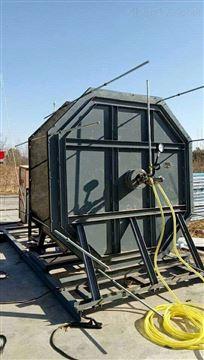 混凝土排水管内水压试验机厂家