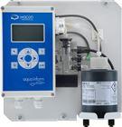 锅炉水在线硬度分析仪