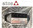 ATOS电磁阀DKZOR-A-173-S5货期短质量好