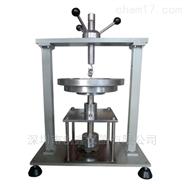 GB2099.1插头压缩试验装置