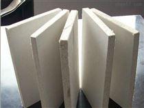 6厘米厚20公斤聚苯板多少钱一立方?