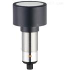 德国易福门超声波传感器UIT517上海优势供应