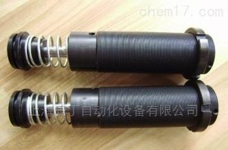 ACE缓冲器MA64150M的结构坚固