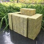 万宁建筑岩棉板优质产品