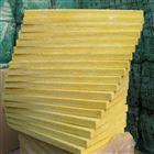 建筑岩棉板价格