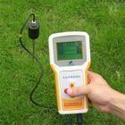 土壤温度记录仪型号:ZTP-TPJ-21