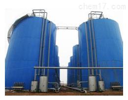 大连酒厂污水处理设备优质生产厂家