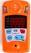 CTH1000 礦用一氧化碳檢測報警儀 1000ppm