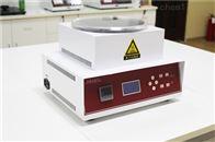 RSY-R2PET收缩膜热收缩试验仪 薄膜热缩仪