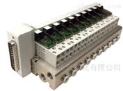 CPV15S系列集成阀电磁阀生产厂家-台湾亚德客AIRTAC