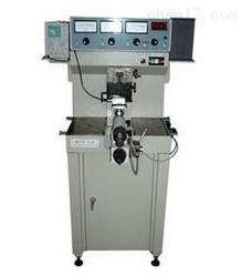 上海旺徐BVT-5型轴承振动(速度)测振仪