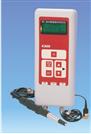上海旺徐BT2000型智能軸承故障測試儀