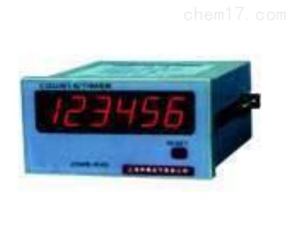 上海旺徐SMMS-6HDZ电子式转速测速表