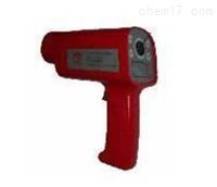上海旺徐SG-620B型钢水铁水红外线测温仪