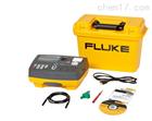 美国福禄克 Fluke 6500-2 电器安规测试仪