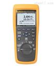 BT508/BT510/BT520/BT521美国福禄克Flukel蓄电池内阻分析仪