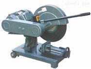 上海旺徐SMJ3G2-400型材切割機