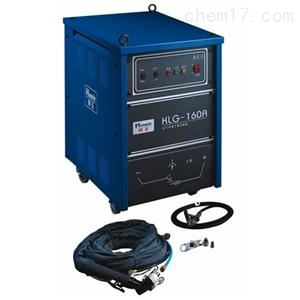 上海旺徐CUT-200大功率等离子切割机 激光切割机