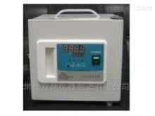 电加热恒温培养箱