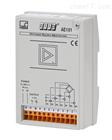 HBM  测量放大器 1-AE101