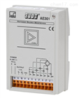 HBM  测量放大器1-AE301